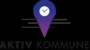 Aktiv kommune